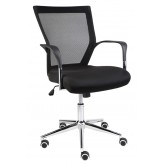 Tiara Task Chair