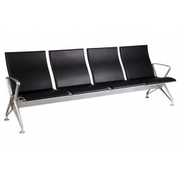 Avio Airport Beam Seating Bench Seats