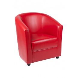 Alpha Tub Chair