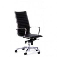 Metro High Back Executive Chair