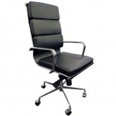Mode High Back Executive Chair