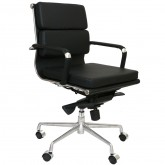 Mode Medium Back Executive Chair