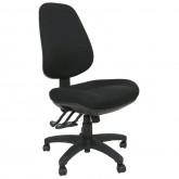 TR600 Deluxe Ergonomic Task Chair