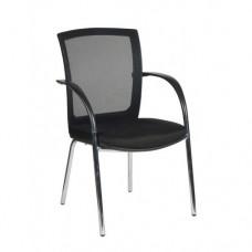 Rocket Chair - 4 Leg
