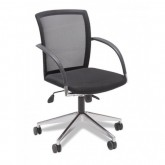 Rocket Task Chair