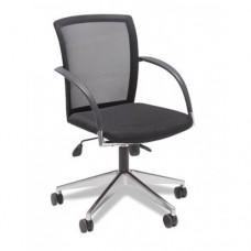 Rocket Task Chair