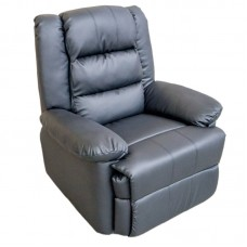 Comfortline Recliner Lounge Chair