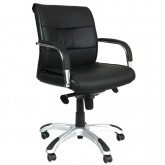 Sonic Extreme Medium Back Executive Chair