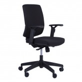 Sorrento Medium Back Office Chair