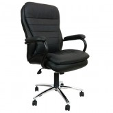 Titan High Back Chair - 200kg Bariatric Chair