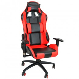Gaming Chair XR8 - Turbo Racing Executive Chairs