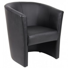 Vivian Tub Chair