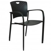 Zipp Visitor Chair