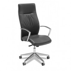 Zoot High Back Executive Chair