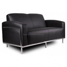 Sienna Lounge (2 seater)