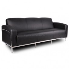 Sienna Lounge (3 seater)