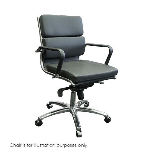 office furniture on wheels. Office Chair Casters With Polished Metal Accent, Chrome Wheels Furniture On