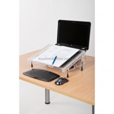 Microdesk Writing Slope - Compact Size