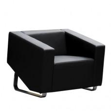 Cube Lounge Sofa