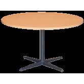 Origo 4 Fin Base table