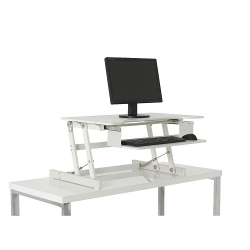Height Adjustable Desks and Sit Stand Desks from BuyDirectOnline