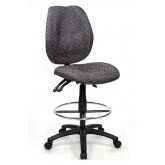 Sabina Office Chair Drafting Teller Chairs