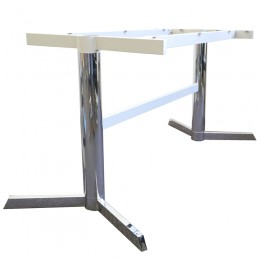Elite Meeting Table Frame Only