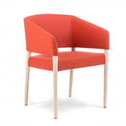 Marcela Chair