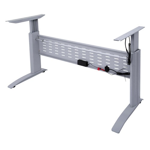 Rapid Span Electric Adjustable Office Desk Frame
