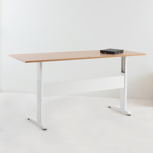 products desk with standing height blinds adjustable top l shaped uplift free