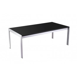 NuStyle Coffee Table - Rectangular