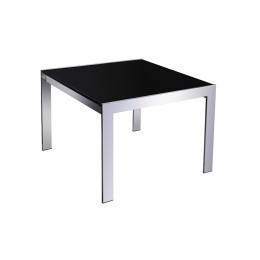 NuStyle Coffee Table - Square