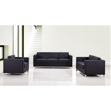 Novi Lounge Range