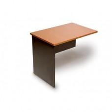 Origo Desk Return