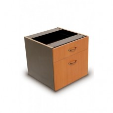 Origo Fixed Hanging 2 Drawers