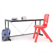 Rivoli Office Desk by Freedom Furniture Design