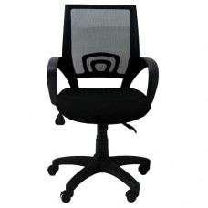 Dice Mesh Office Chair