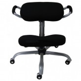 Ergo Kneeling Chair