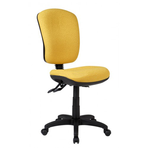 ecotech high ergonomic back for sale australia wide buy dire