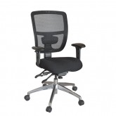 Energy Ergonomic Office Mesh Chair