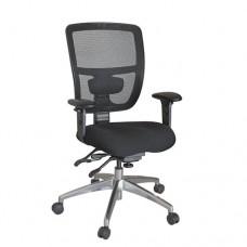 Energy Ergonomic Office Mesh Chair