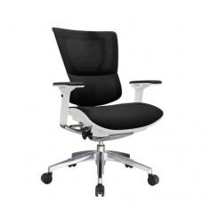 ErgoFlex IOO Ergonomic Mesh Chair