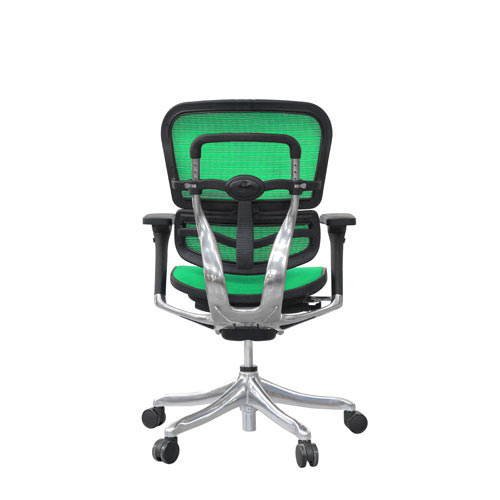 67200608f9c Ergohuman V2 Plus Deluxe Mesh Chair no Head Rest From BuyDirectOnline