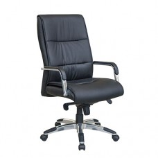 Extreme High Back Executive Chair