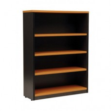 Origo Bookcase - 1200mm High