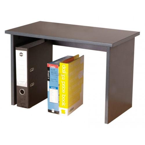 Desk Storage Shelf Expander Office Desk Accessory Tidy Folder Binder Filing