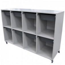 Storewell Bag Storage Unit
