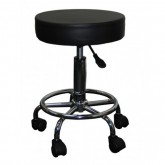 Gas Lift Stool