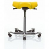 Hag Capisco Saddle Seat (stool only)