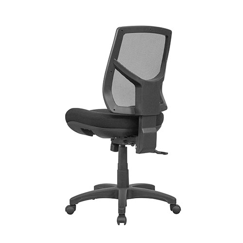 office chair back. Hino Ergonomic Mesh Back Office Chair
